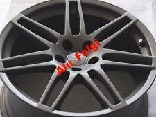 4XORIGINAL AUDI A4 A6 A8 19 ZOLL 8K0601025AA