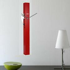 Lowell - Orologio da muro a pendolo Picchio Rosso