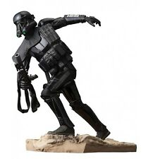 Kotobukiya Star Wars Figurine Death Trooper 1/7 Rogue One