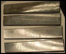 brush chipper knives chipmore 12''