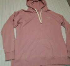 WOMENS THE NORTH FACE HOODIE SWEATSHIRT SIZE XL Extra Large