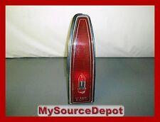 1987 Eldorado Right rear Tail Light  Used