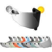 Bell Panovision Shields (Pro/Race/Star, SRT & SRT Modular)