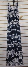 NWT Women's Ralph Lauren Denim & Supply - Floral MAXI DRESS. Size S. $98.00