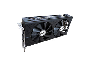 Sapphire AMD Radeon RX 470 4GB GDDR5 | Mining Edition | QUAD UEFI - Gebraucht