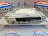 BMW CD Player 1 2 3 4 5 Series Stereo GPS Head Unit F20 F22 F30 F32 F07 6822077