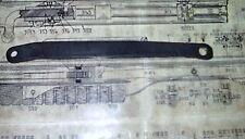 Pump link for Benjamin Air Rifles 310 312 317