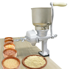 USA   Manual Kitchen tool Manual Grinder Grain Grinder