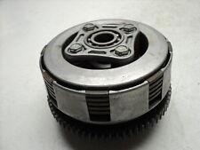 Honda TLR200 TLR 200 Reflex #5050 Clutch Basket