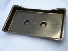 Genuine 1990-1997 Mazda Miata Battery Tray B095-56-032