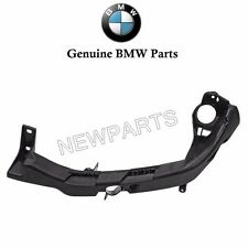 For BMW 328i 328xi 335i 335xi Genuine BMW Headlight Support Frame Headlight Arm