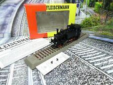 Fleischmann 4071 - H0 - ÖBB - Dampflok 770.86 - DSS - TOP in OVP - #3704