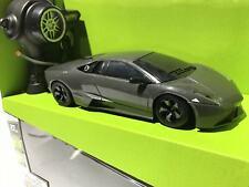 Lamborghini Revention 1:24 RC Radio Controlled Model Car Birthday Present Gift