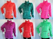 The North Face Regular Solid S Coats & Jackets for Women