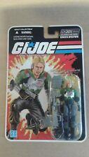 Gi Joe Gijoeclub.Com Deceptive Warfare Psyche-Out Figure