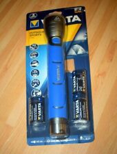 Varta Outdoor Sports F30 3C with Batterys