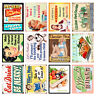 Home, Funny, Retro Metal Signs/Plaques, Cool Novelty Gift, Kitchen 4