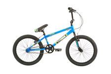Vélos enfants en acier pour Vélo BMX