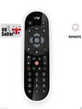 NEW-SKY-Q-REMOTE-INFRARED