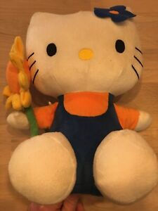 Peluche Xxl Hello Kitty