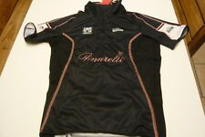 Pinarello Santini Cycling Jersey Size S New In Bag