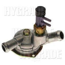 Carburetor Choke Thermostat Standard CV339