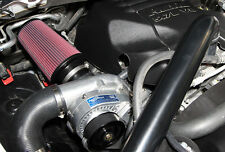 Ram 1500 5.7L Procharger P1SC1 Supercharger Stage II Intercooled Tuner 2011-2017