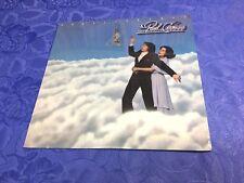 Paul congelato nastro (VINILE LP) Unbelievable [Orig US 1978 Jazz Fusion * SEALED Mint]