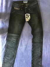 NUOVI CON ETICHETTA  woman trousers pantalone donna  TOKIDOKI TG 27 Small