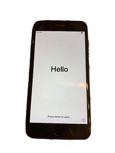 iphone 7 plus unlocked 32gb used