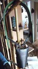 Glocke Schelle Krampus Perchten Kuhglocke