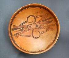 NAMPEYO of Hano! MAKE OFFER! Hopi Pottery Masterpiece! LARGE 10.75 inch! SALE!!!