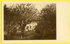 cpa 73 - St ALBAN LEYSSE (Savoie) COUVENT des DOMINICAINS Maison des RETRAITANTS