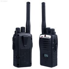 2PCS Wireless Walkie Talkie Kid Children Two-Way Radio Set Kids Portable Toy