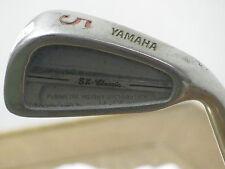Yamaha SX Classic 5 Iron Stiff Graphite Very Nice!