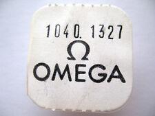 OMEGA 1040 BALANCE COMPLETE PART 1347