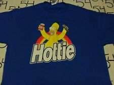 Large- Hottie T- Shirt