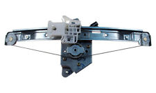 New 748-983 Dorman Power Window Regulator LH REAR/FOR 2008-2011 CHEVROLET MALIBU