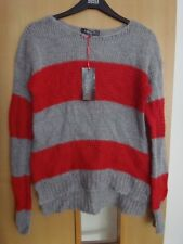 M & S Limited Collection Jumper With Mohair BNWT Size 14 RRP £35