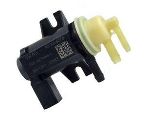 OEM Turbo Solenoid N75 Valve 1K0 906 627B