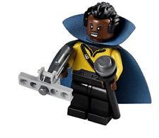 Minifigs-Ninjago-njo543-Pyro Fouets Guerrier LEGO ® 70675
