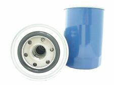1X Oil Filters Suits Z372 MITSUBISHI TRITON MK 2.8L DIESEL 4M40 1996-2006