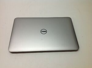 """DELL XPS 13 L322X Laptop 12.5"""" i7-3687u 8GBRAM 256GBSSD FHD Touch Win10"""