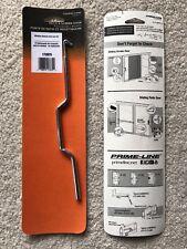 Patio & Screen Door Window Tensioner Tool, Non-Tilt