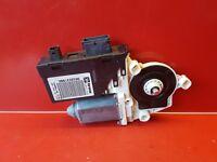CITROEN C5 I MOTEUR LEVE VITRE ELECTRIQUE AVANT DROIT 9632531980