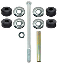 Suspension Stabilizer Bar Link Kit-McQuay Norris Front fits 89-98 Mazda MPV