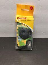 KODAK Custom Single Use Disposable Camera Tinkerbell