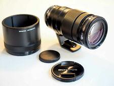 Olympus Lens M.Zuiko Digital ED 40-150mm f/2.8 PRO Objectif NEUF - Brand New Box