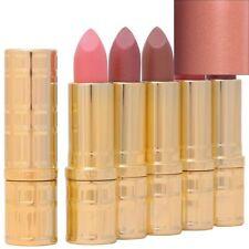Productos de maquillaje Elizabeth Arden barra para labios