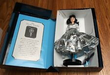 Barbie Ole' Doll-Dream Catcher, Necklace,Belt-Box 1995 Albuquerque Convention